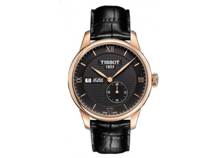 Tissot - T0064283605800 - Mens Watches