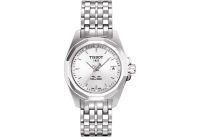Tissot - T008.010.11.031.00 - Womens Watches