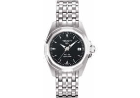 Tissot - T008.010.11.051.00 - Womens Watches