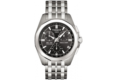 Tissot - T008.417.44.061.00 - Mens Watches