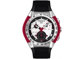 Tissot - T010.417.17.031.01 - Mens Watches