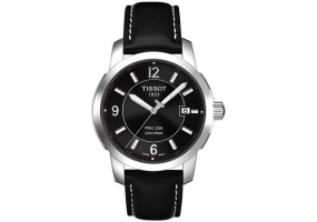 Tissot - T0144101605700 - Mens Watches