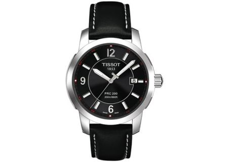 Tissot - T0144101605700 - Mens Watches