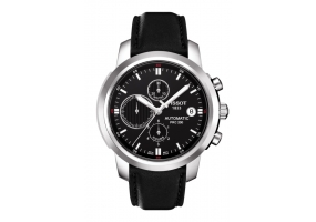Tissot - T014.427.16.051.00 - Mens Watches