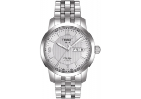 Tissot - T014.430.11.037.00 - Mens Watches