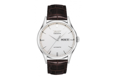 Tissot - T0194301603101 - Mens Watches