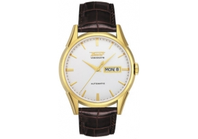 Tissot - T0194303603101 - Mens Watches