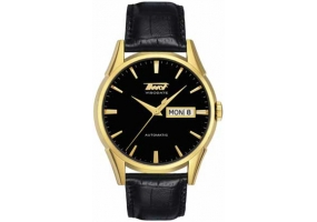 Tissot - T019.430.36.051.00 - Mens Watches