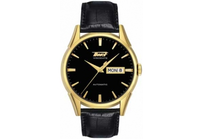 Tissot - T019.430.36.051.00 - Men's Watches