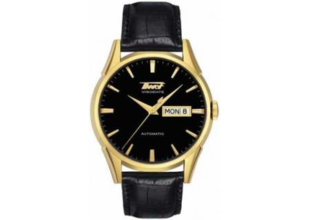 Tissot - T019.430.36.051.00 - Mens Watches