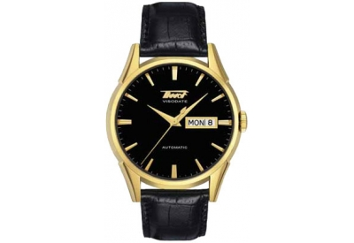 Tissot - T0194303605101 - Mens Watches