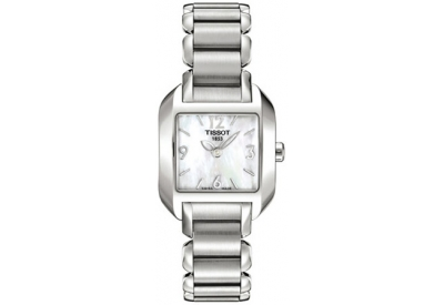 Tissot - T02128582 - Womens Watches