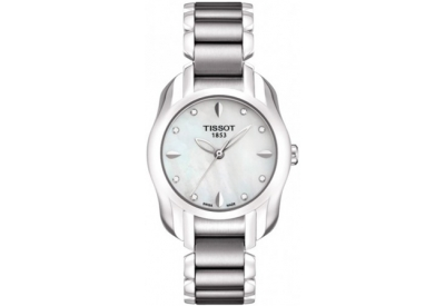 Tissot - T0232101111600 - Womens Watches