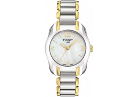Tissot - T0232102211700 - Womens Watches