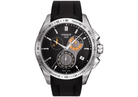 Tissot - T024.417.17.051.00 - Mens Watches