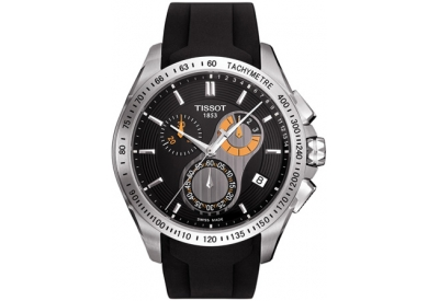 Tissot - T024.417.17.051.00 - Men's Watches