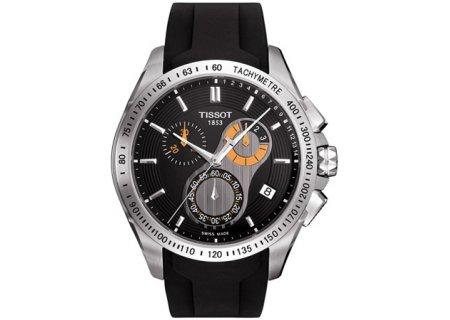 Tissot - T024.417.17.051.00 - Mens Watches
