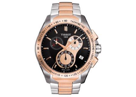 Tissot - T0244172205100 - Mens Watches