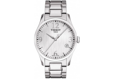 Tissot - T028.410.11.037.00 - Mens Watches
