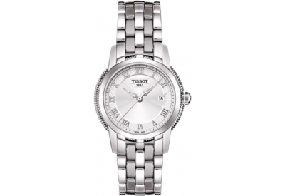 Tissot - T031.210.11.033.00 - Womens Watches