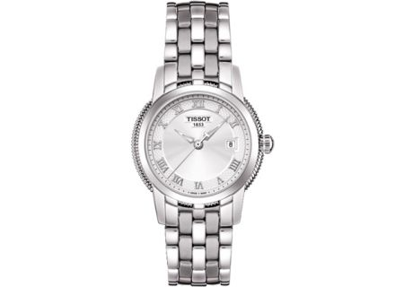 Tissot - T031.210.11.033.00 - Womens Watches