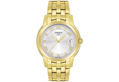 Tissot - T031.410.33.033.00 - Mens Watches