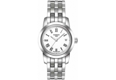 Tissot - T033.210.11.013.00 - Womens Watches