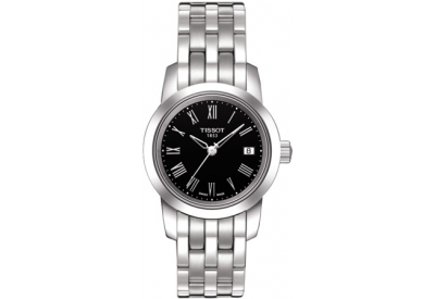 Tissot - T033.210.11.053.00 - Mens Watches