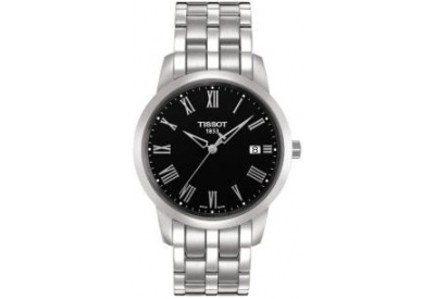 Tissot - T033.410.11.053.00 - Mens Watches