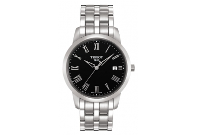 Tissot - T0334101105301 - Mens Watches