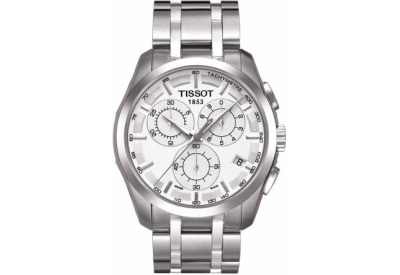 Tissot - T035.617.11.031.00 - Mens Watches