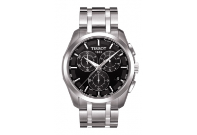 Tissot - T0356171105100 - Mens Watches