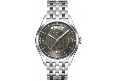 Tissot - T038.430.11.067.00 - Mens Watches