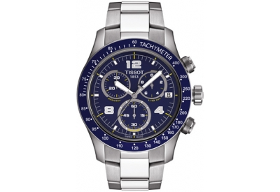 Tissot - T039.417.11.047.02 - Mens Watches