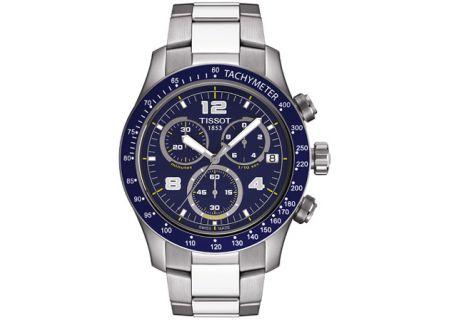 Tissot - T039.417.11.047.02 - Mens Watches