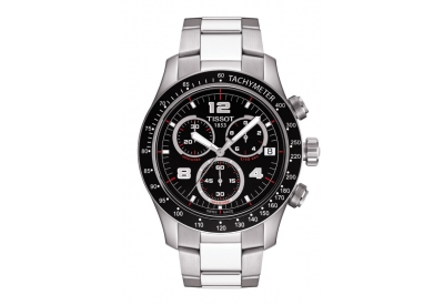 Tissot - T0394171105702 - Mens Watches