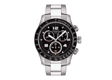 Tissot - T0394171105702 - Mens Watches