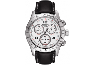 Tissot - T0394171603702 - Mens Watches