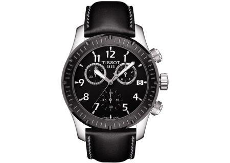 Tissot - T0394172605700 - Mens Watches