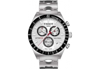 Tissot - T0444172103100 - Mens Watches