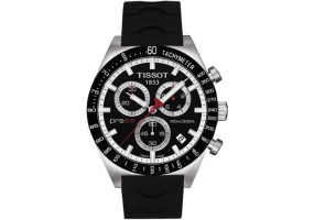 Tissot - T044.417.27.051.00  - Mens Watches