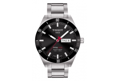 Tissot - T0444302105100 - Mens Watches