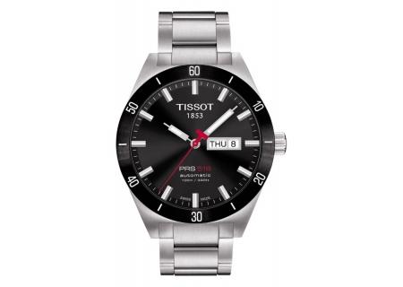 Tissot - T0444302105100 - Mens Watches