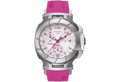 Tissot - T048.217.17.017.01  - Women's Watches