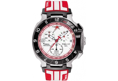 Tissot - T048.417.27.017.00 - Mens Watches