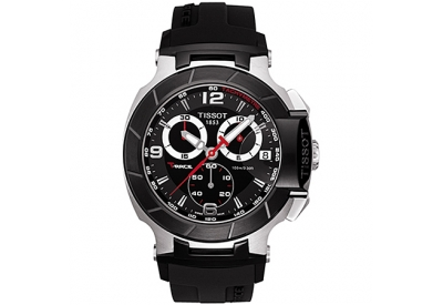 Tissot - T0484172705700 - Mens Watches