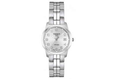 Tissot - T0492101103200 - Womens Watches