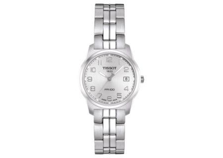 Tissot - T0492101103200 - Womens Watches