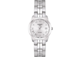 Tissot - T049.210.11.033.00 - Mens Watches