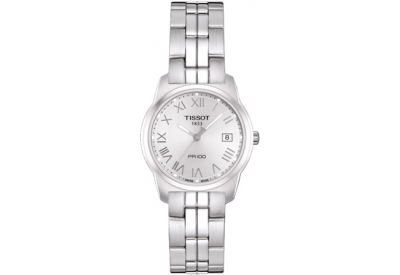 Tissot - T049.210.11.033.00 - Womens Watches